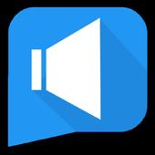 y-通知スピーク icon