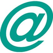 アットマーク株式会社のアンドロイドアプリ開発デモページです icon