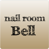 nail room Bell icon