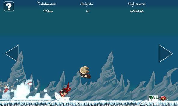 Berzerk Ball apk screenshot