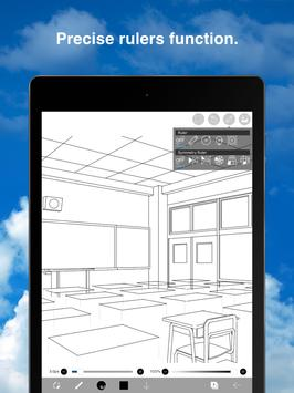 ibis Paint X apk screenshot