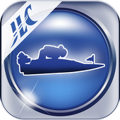 JLCスマートアプリ アイコン