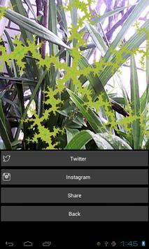 MandelbrotCamera apk screenshot