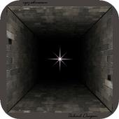 Unkind Dungeon icon