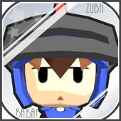 Zubababa! icon