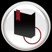 新刊本一覧 icon
