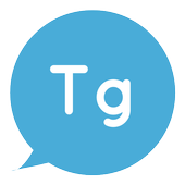 TgViewer icon