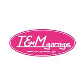 T&M ガレージ icon