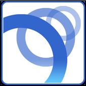Ring Tap icon
