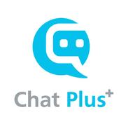 ChatPlus icon