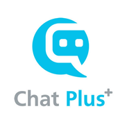 ChatPlus icon