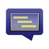 SendLyu icon
