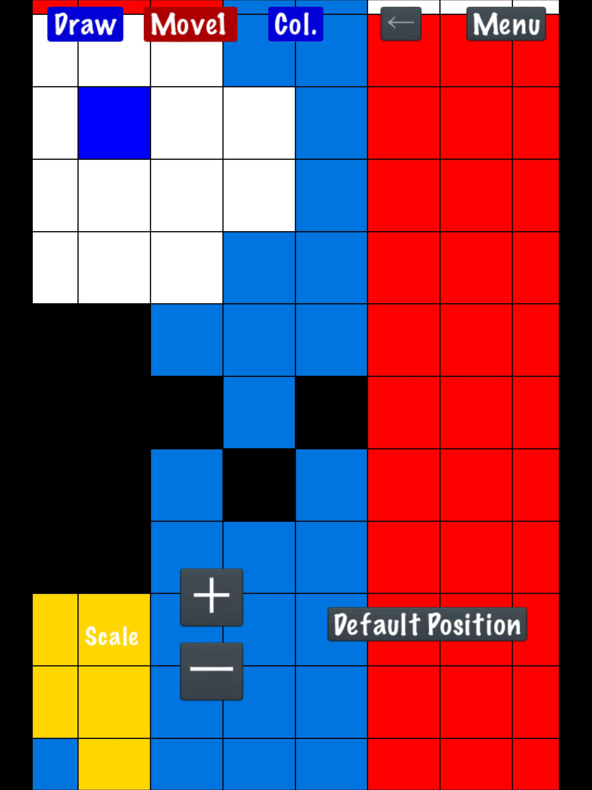 Pixel Art Maker for Android - APK Download