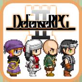 Defense RPG 2 icon