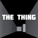 THE THING APK