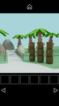 Escape Game Island screenshot 3