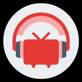 NicoBox icon