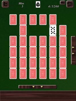 Concentration 5200 apk screenshot