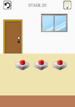 監禁部屋からの脱出【無料新作ゲーム】~隠された鍵を探してママに心配させないように帰ろう~ screenshot 7