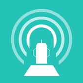 SmartDrive Connect icon