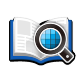 MD_BookViewer icon
