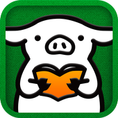 Booky Reader icon
