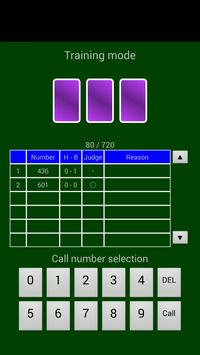 Number0n apk screenshot