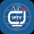 IPTV Japan