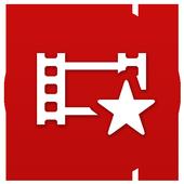 おすすめネット動画 icon