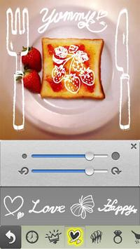 PopCam (ポップカム)Sony Select ver. apk screenshot