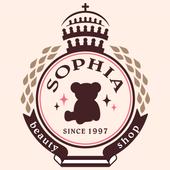 ぬいぐるみ通販店ソフィア for ダッフィーのコスチューム icon