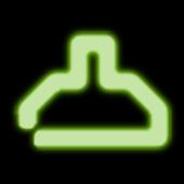 Neon Shoot icon