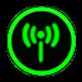 Quick Wi-Fi Change icon