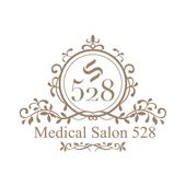 自律神経専門サロン salon528 icon
