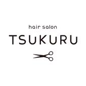 hair TSUKURU icon