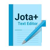 Jota+ icon