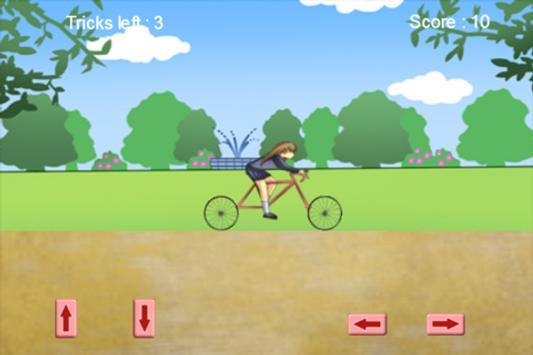 サイクリング poster