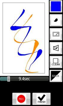 TRIK apk screenshot