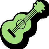 Codetta icon