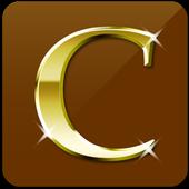 コレクション整理アプリCollection 無料版 icon