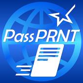 Star PassPRNT icon