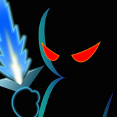ダークブレイドEX 本格剣撃2DバトルアクションRPG icon
