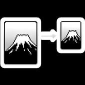 Microcopy icon