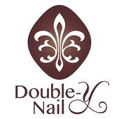 Double Y Nail 公式アプリ icon