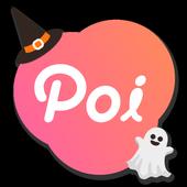 Poiboy icon