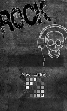 ハードロック・メタル集合!Rock☆MusicLibrary screenshot 3