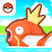 Download Download apk versi terbaru Pokémon: Magikarp Jump for Android.