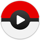 Pokémon Jukebox APK
