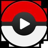 Pokémon Jukebox icon