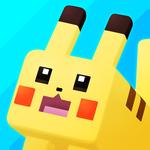 Pokémon Quest APK
